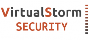VirtualStorm Security